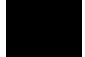 לוגו יצירת רשר