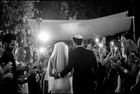 אולם חתונות ריי