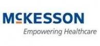 Mckesson-200x100