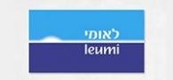 leumi1-200x100